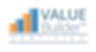 CVB Logo.PNG