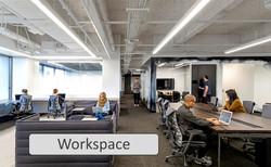 workspace lighting