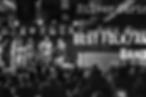 SSB Album Release-BW FUll Theater.jpeg