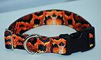 Boa Adjustable collar.jpg