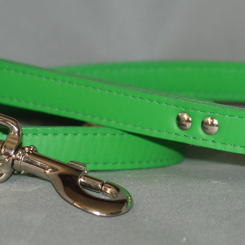 Leather Brothers Signature Leather Lead