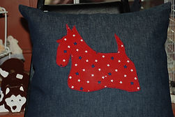pillow (2).JPG