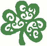 Graceful Shamrock virtual stitches.jpg