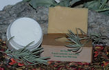 French Lavender Soap and Body Lotion.jpg