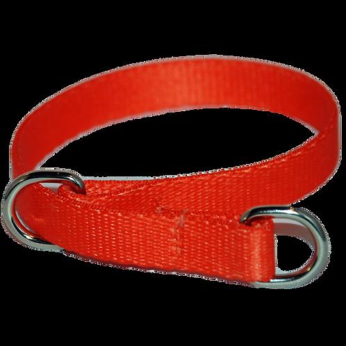 Slip Collar, Nylon
