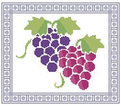 Dangling Grapes virtual stitches.jpg