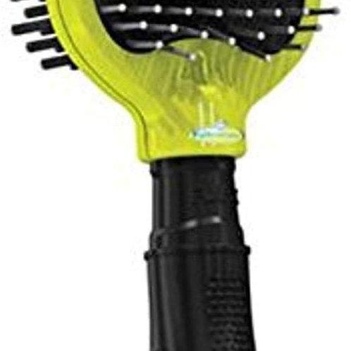 Furminator Dual Brush