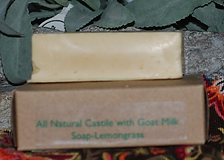 Castile Lemon Grass Soap.png