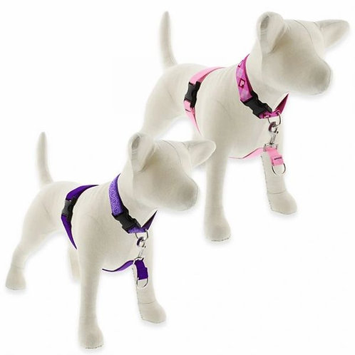 """Lupine No Pull Pet Harness 24 to 38"""""""