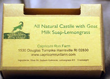 Castille With Lemongrass.jpg