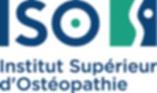 LOGO-ISO-CMJN.JPG