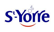 ST_YORRE Logo Rvb_Logo.jpeg