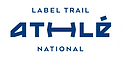 Label_Trail_National_ATHLE.png