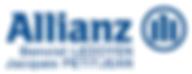 allianz_logoBL+JP.png