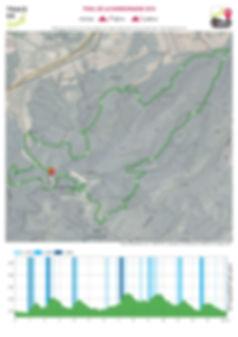 Trail de la narbonnaise.jpg
