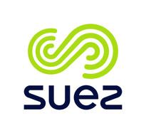 SUEZ_V (1).jpg