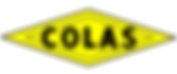 LOGO COLAS.png