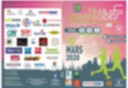 flyers + logo .jpg