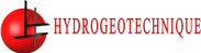 HYDROGEOTECHNIQUE  logo color+Texte.jpg