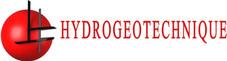 HYDROGEOTECHNIQUE  logo color+Texte.jpg