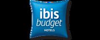 logo_ibb.png