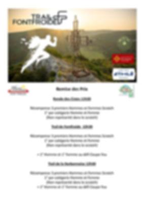 Programme TDF 2020 (P3).jpg
