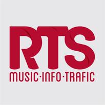 LOGO_RTS_La_radio_du_Sud.jpg