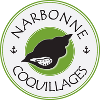 LOGO NARBONNE COQUILLAGES2.png