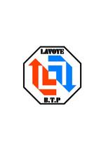 LOGO LAVOYE JPEG.jpg