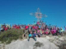 croix reco 31 dec.jpg