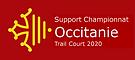 Logo Championnat Occ Trail Court.png