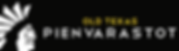 Pienvarastot_logo