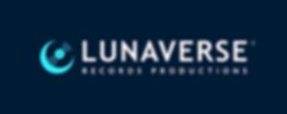 Lunaverse-logo_011920.png