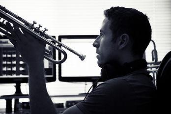 Adrian the producer.jpg