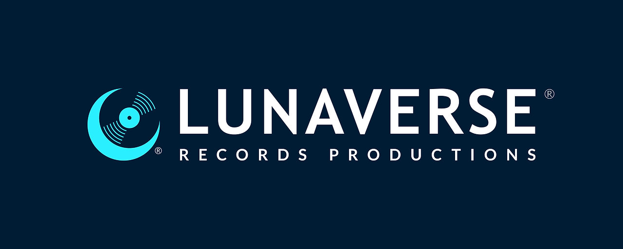 Lunaverse-logo_011920_edited.jpg