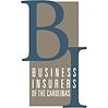 dog training insured by business insurers of the carolinas
