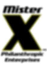 Racer X (1).png