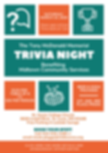 TriviaNightHomePage-1-7-20.png
