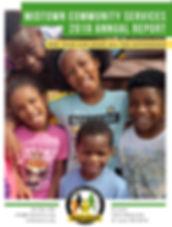 Midtown Annual Report Image.jpg