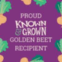 Golden Beet Recipient.png