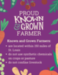 Farmers Market flyer.png