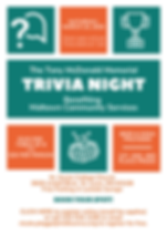 TriviaNightInternalPage-1-7-20.png