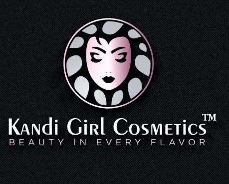 Kandi Girl Logo.jpeg