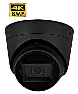 SPRO 8MP 4in1 Fixed Lens Turret 4k.jpg