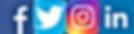 Social-Media-Download-Transparent-PNG-Im