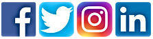 Social-Media-Download-Transparent-PNG-Im