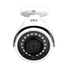 SPRO 4MP IP Fixed Lens Bullet.jpg