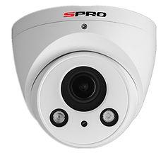 SPRO 4MP IP Motorised Lens Turret.jpg