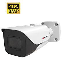 SPRO 8MP IP Fixed Lens Bullet.jpg