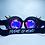 Thumbnail: Kaleido Goggles - Steampunk